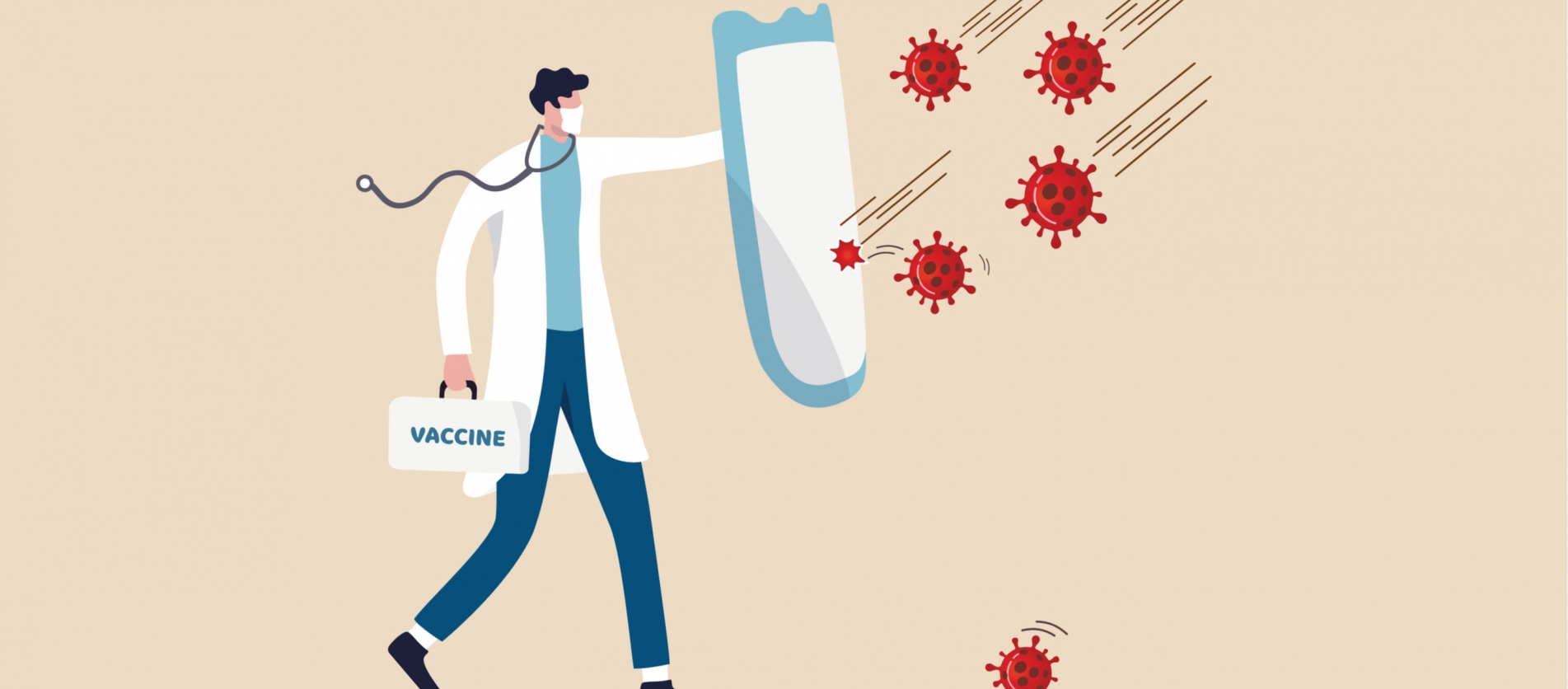Do You Want The COVID-19 Vaccine?